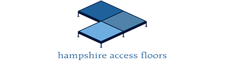 Hampshire Access Floors